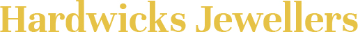 Harwicks Jewellers - Hardwicks Jewellers